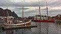 Masts 20141124 125023.jpg