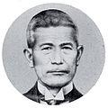 Masujiro-Hashimoto-1.jpg