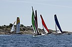 Match Cup Norway 2018 25.jpg