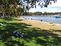 Matilda Bay, Perth - panoramio.jpg