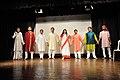Matir Pare Thekai Matha - Science Drama - Apeejay School - BITM - Kolkata 2015-07-22 0752.JPG