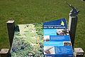 Matiu - Somes Island Gun Emplacements - Flickr - 111 Emergency (5).jpg