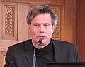 Mats Benner 2010b.JPG