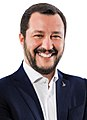 Matteo Salvini Viminale (cropped).jpg