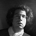 Matthias Zimmermann 5 (Medienkünstler).JPG