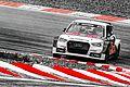 Mattias Ekström (Audi S1 EKS RX quattro) (27565427006).jpg