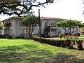 Maui-Puunene-School-oblique.JPG