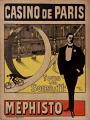 Maurice Biais - Casino de Paris - Méphisto.png