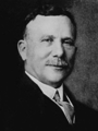 Maurice Harris Newmark.png