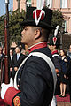 Mauricio Macri encabezó el acto oficial por el 433° aniversario de la fundación de la Ciudad (9570891167).jpg