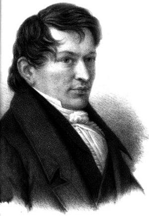 Maurits Hansen - Maurits Hansen.