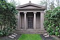Mausoleum Stupakoff (Friedhof Hamburg-Ohlsdorf).ajb.jpg