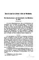 Max Bach Grabdenkmale und Totenschilde Ulm WVLG NF 02 1893.pdf