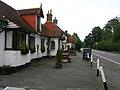 May Garland Inn, Horam - geograph.org.uk - 267719.jpg