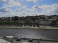 Mayenne - Centre-ville 01.jpg