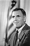 Mayor Raymond L. Flynn (9614720245).jpg
