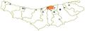 MazandaranBabolsar.PNG