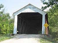 McAllister Covered Bridge.jpg