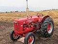 McCormick Deering W4 Tractor.jpg