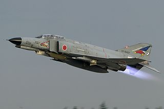 McDonnell Douglas (Mitsubishi) F-4EJ Kai Phantom II, Japan - Air Force AN2289664.jpg