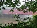 McGees Mills Covered Bridge - Pennsylvania (4655576451).jpg
