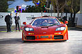 McLaren F1 with LM Spec Upgrades (20376195369).jpg