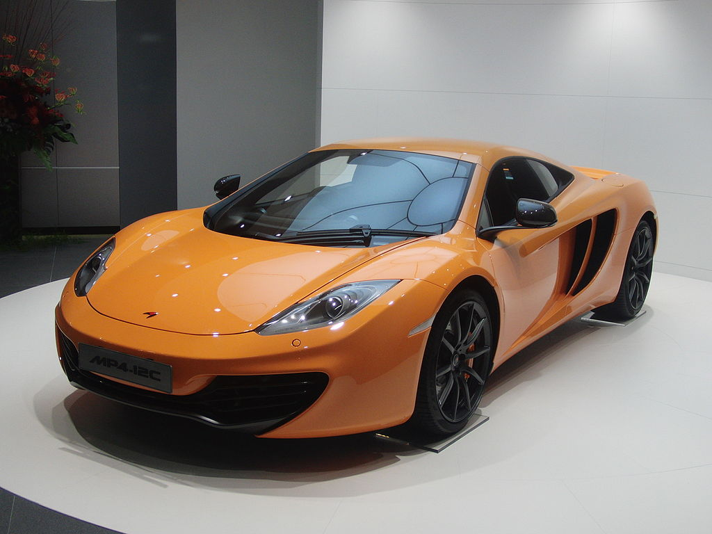 file mclaren mp4 12c 1 jpg wikimedia commons. Black Bedroom Furniture Sets. Home Design Ideas