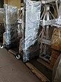 MechYantra Manual Stacker 1000 kg 09.jpg