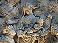 Mechelen OLV Leliëndaal relief Virgin Mary 02.JPG
