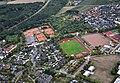 Meckenheim – Neue Mitte, Sportstätten September 2018.jpg