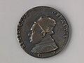Medal- Benedetto de Pasti MET 1287r.jpg