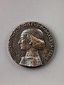 Medal- Sigismondo Pandolfo Malatesta MET 1286r.jpg