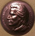 Medalla Schiller de la Universidad de Jena.jpg