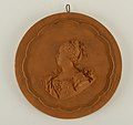 Medallion (France), copied ca. 1900 (CH 18163299).jpg
