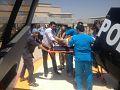 Medevac-mission-Kurdish-Aviation-Team.jpg