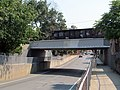 Medford Street bridge in Somerville August 2012.JPG