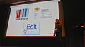 MediaWiki Developer Summit - January 2015 - Photo 09.jpg