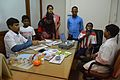 Medical Data Collection and Screening - ATK Grassroots Development Programme - Kolkata 2016-05-07 2279.JPG