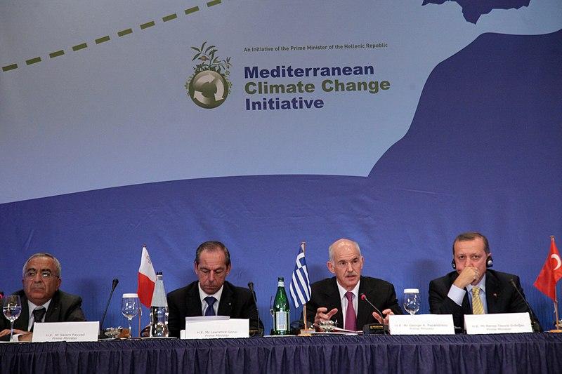 File:Mediterranean Climate Change Initiative 1.jpg