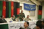 Meeting at Camp Shorabak 091013-M-GN108-005.jpg
