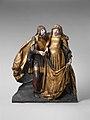Meeting of Saints Joachim and Anne at the Golden Gate MET DP144435.jpg