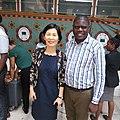 Meeting with US Ambassador.jpg