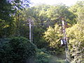 Mehedinți, zona golfului Bahna (5).JPG