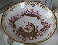 Meissen, 1720-1731 circa, servito da tè con cineserie 25.JPG
