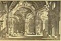 Meister des ornamentstichs, eine auswahl aus vier jahrhunderten (1900) (14761521636).jpg