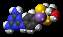 Melarsoprol-3D-spacefill.png