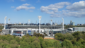 Melbourne Cricket Ground.png