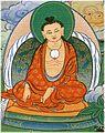 Melong Dorje.jpg