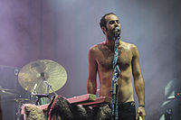 Melt-2013-Crystal Fighters-32.jpg