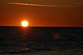 Melting sun (10139894166).jpg